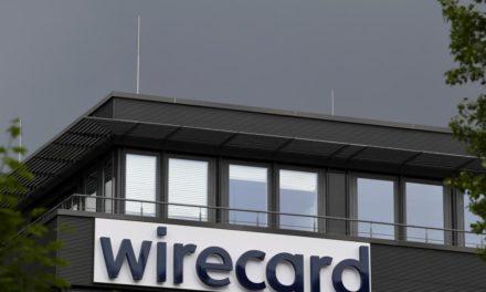 Wirecard-Skandal: Schadenersatzansprüche in Österreich einklagbar