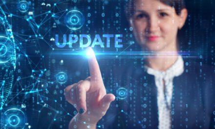 """WordPress: Beliebtes Plugin """"WP Fastest Cache"""" braucht dringend ein Update"""