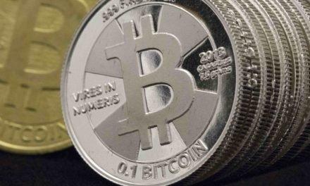 Börse: Bitcoin über 62.000 Dollar, Dax kaum verändert, Software AG bricht drastisch ein