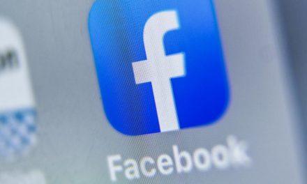 Facebook soll Namensänderung überlegen