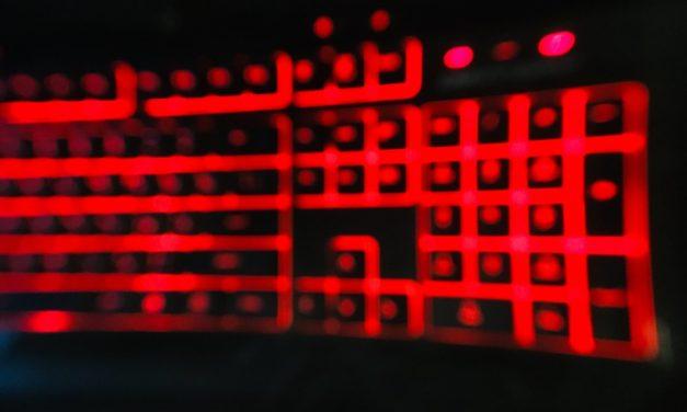 Schadcode in weit verbreiteter JavaScript-Bibliothek UAParser.js entdeckt