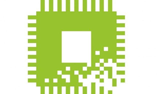 Bit-Rauschen: Chipmangel ohne Ende, Chip-Börsengänge und ein Neuroprozessor