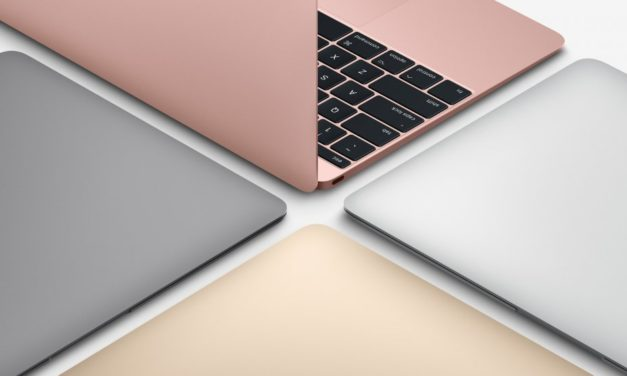 Nächstes MacBook Air: Neue Farben, Notch, wenig Ports