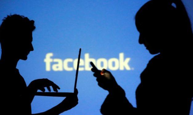 Metaverse: Wie Facebook Österreichs Arbeitsmarkt beeinflussen könnte