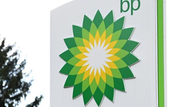 Allianz für Elektromobilität auf zwei Rädern zwischen Piaggio und BP