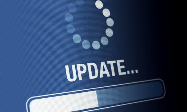 QNAP: Lücke in QTS-Add-on machte NAS aus der Ferne angreifbar