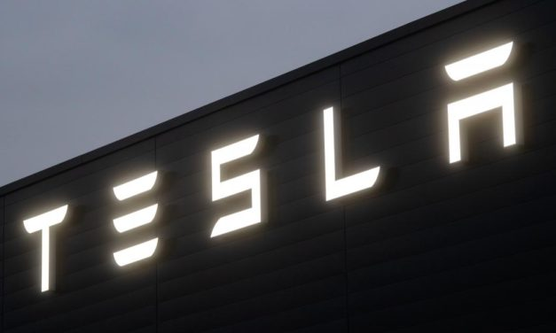 US-Autovermieter Hertz bestellt bei Tesla 100.000 Autos