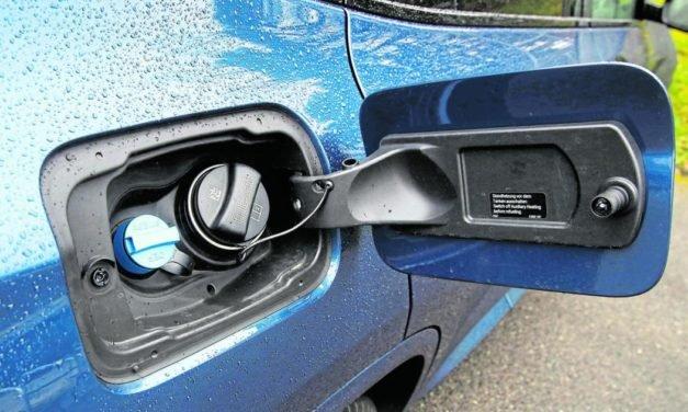 Dieselfahrer alarmiert: AdBlue könnte knapp werden